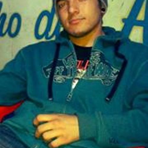 Lucas Trivellato 1's avatar