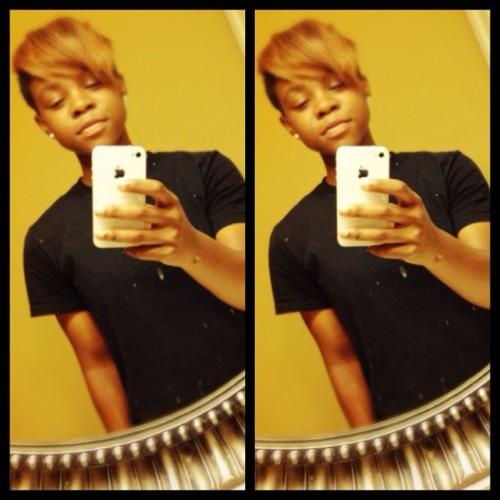 kelsey moriah.'s avatar
