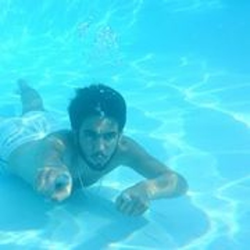 Ahmed Shendy 1's avatar