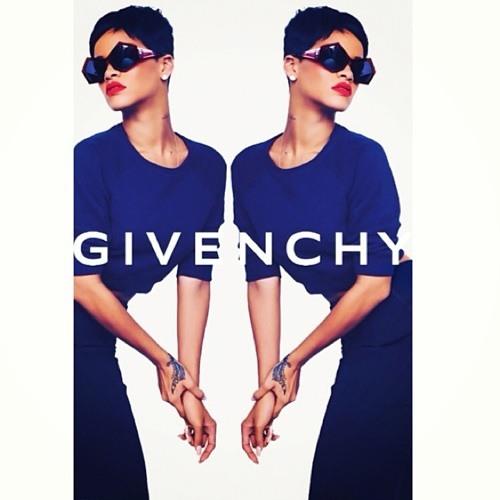 GivenchyBaby's avatar
