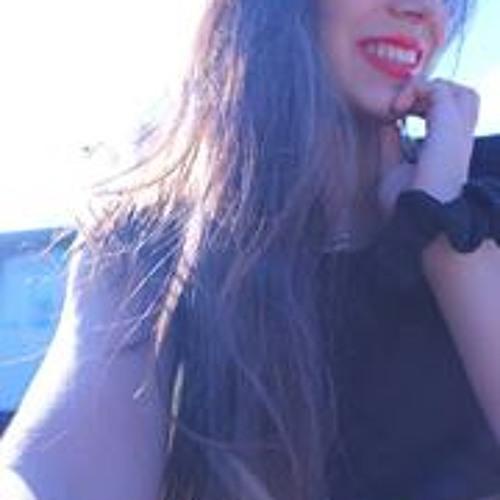 Rosiane Beaulieu's avatar