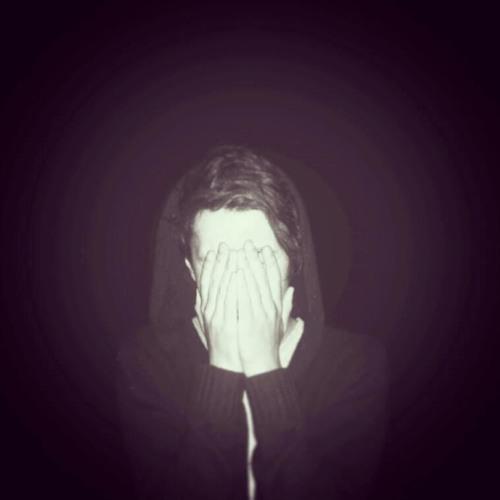 Therockcod's avatar