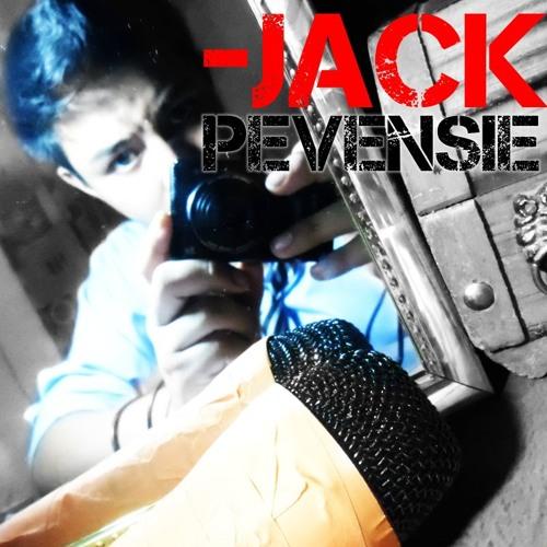 Jack Pevensie's avatar