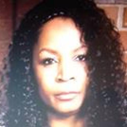 Jeanine Juberto-miranda's avatar