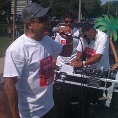 DJ Deadly's avatar