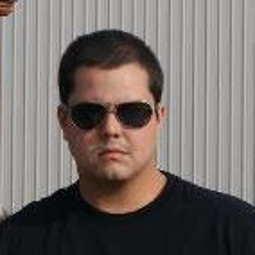 Thiago C Oliveira's avatar