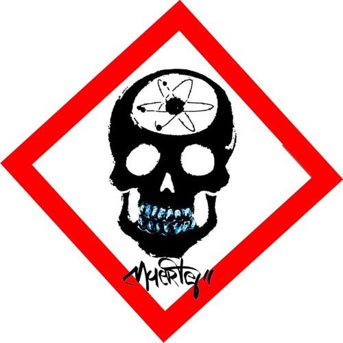 muerte_'s avatar