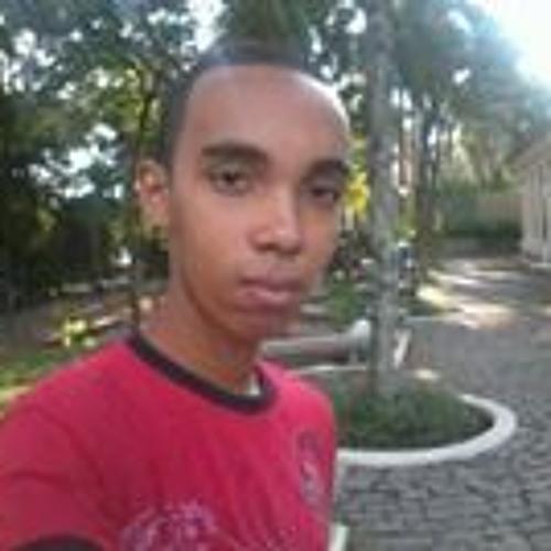 Iago Ribeiro 5's avatar