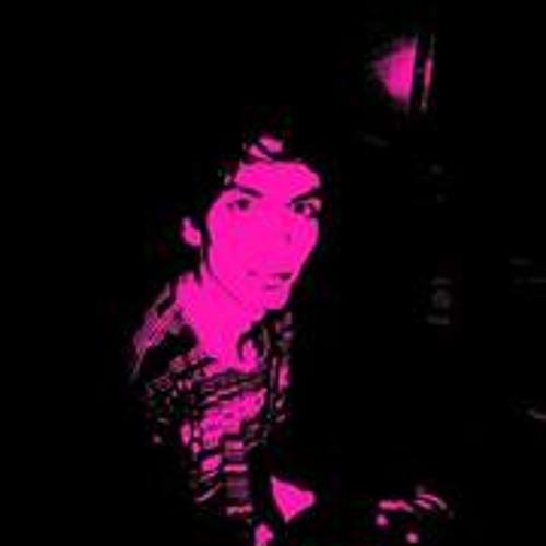 Pablo Makani's avatar