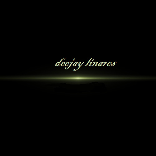 deejay linares's avatar