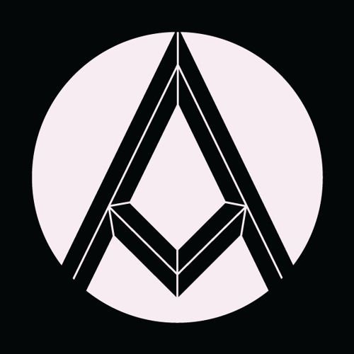 Ackright's avatar