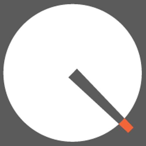 OnAir Agency ( OFFICIAL )'s avatar