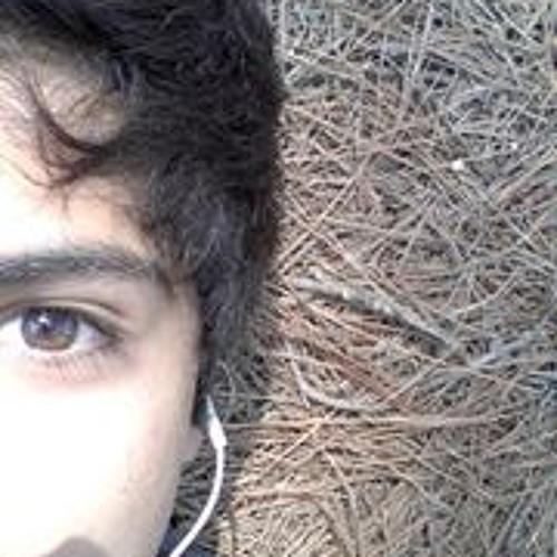 Dani Ouviña's avatar