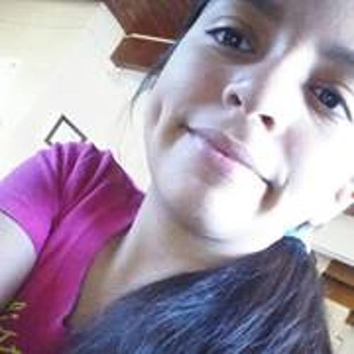 Ludivina Torres's avatar