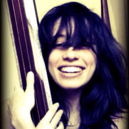 AnaBergamaschi's avatar