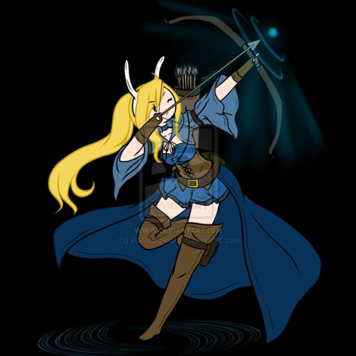 fionna_the_real's avatar