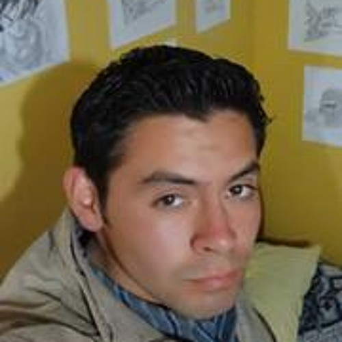 Carlos GUstavo's avatar