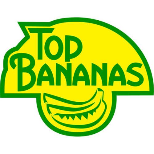 TopBananas's avatar