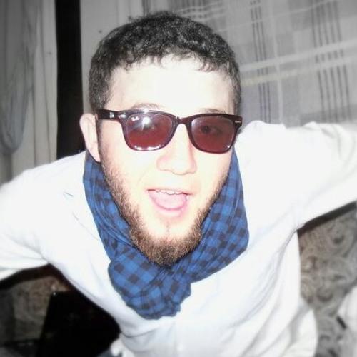 suatksc's avatar