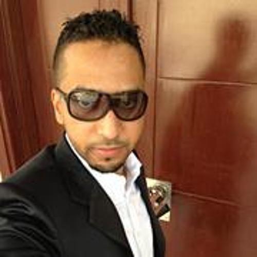 Ahmed Salah El Makki's avatar