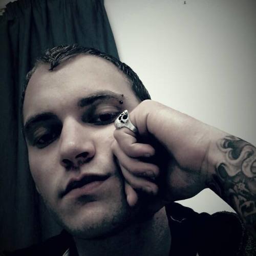 John GDS's avatar