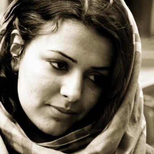 Shimaa Abd-elrazk's avatar