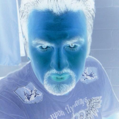 Billy Recinos's avatar