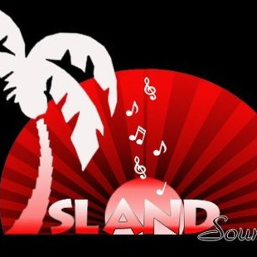 IslandSounds's avatar