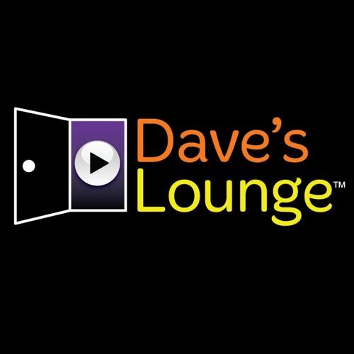 Dave's Lounge's avatar