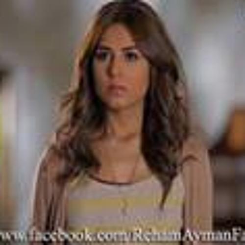 amera shehab's avatar