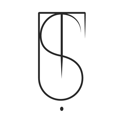 Spell Th!s's avatar