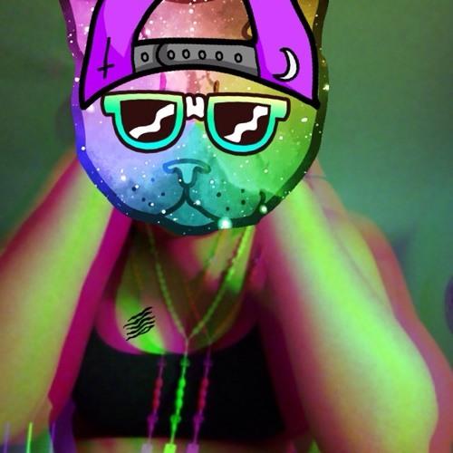 PjjxD's avatar