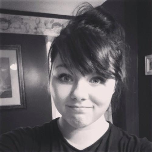 maddie_hello's avatar