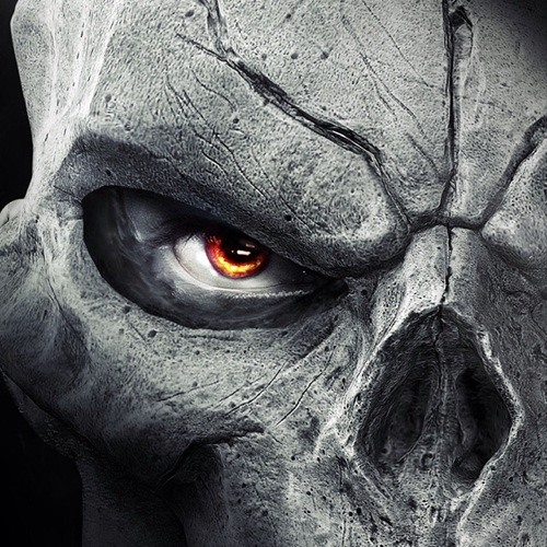 CodyCameron's avatar