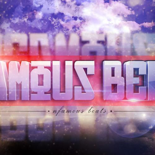 NfamousBeats's avatar