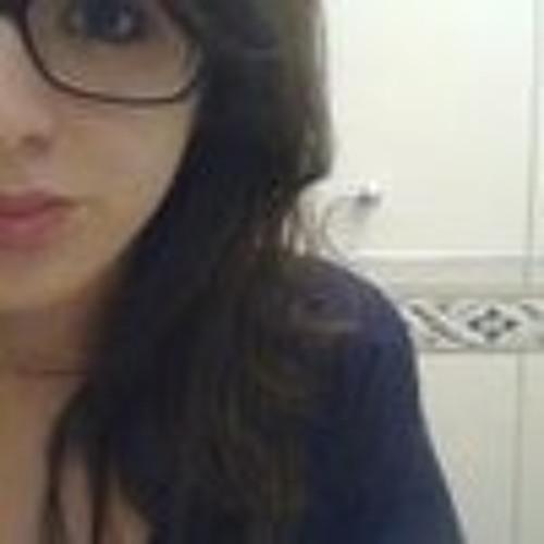 Gabrielle Rocha's avatar