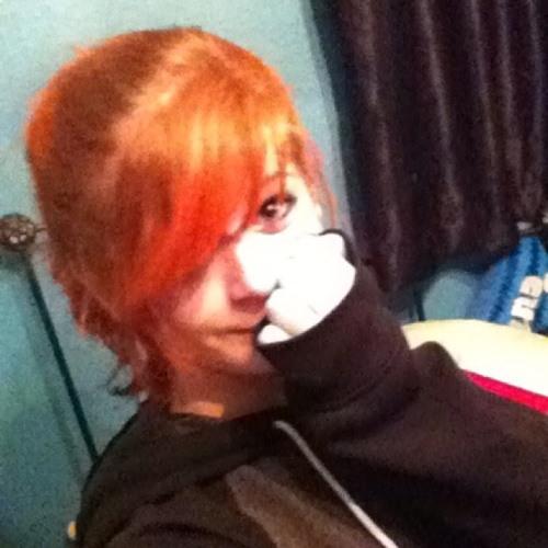 vicki :3's avatar