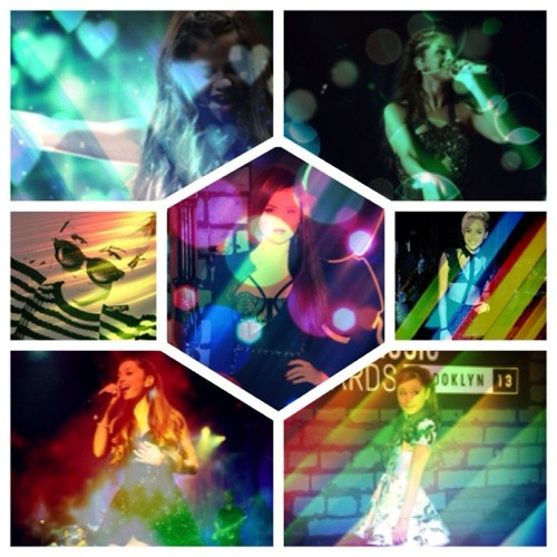Stars Dance Stardust's avatar