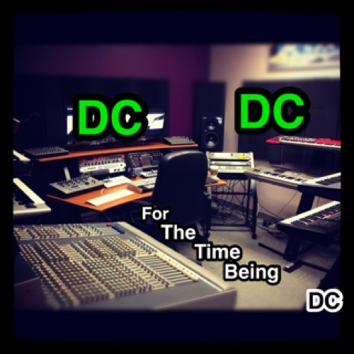DC-RapMusic's avatar