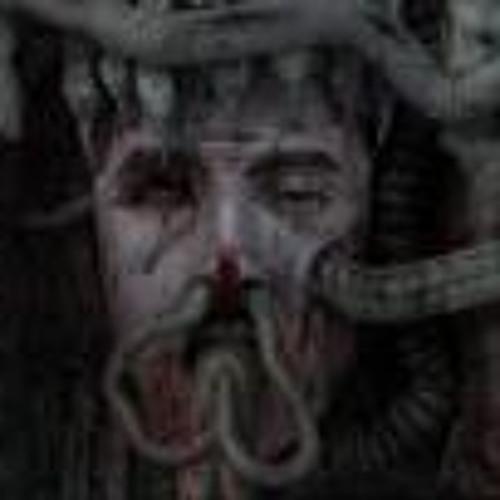 johnwaynetska's avatar