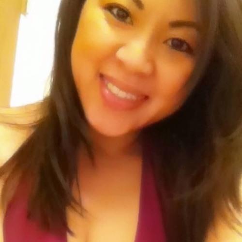 Susan Yang 4's avatar