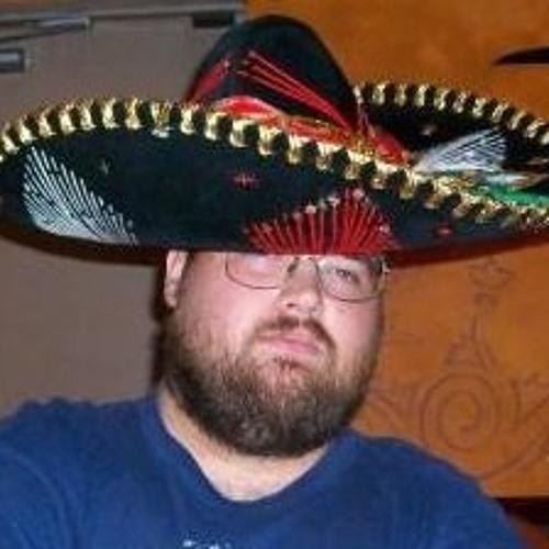 trw1009's avatar