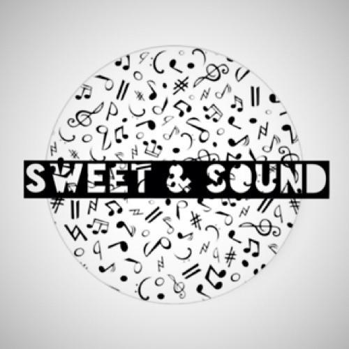 Sweet & Sound's avatar