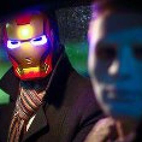 Shasper's avatar