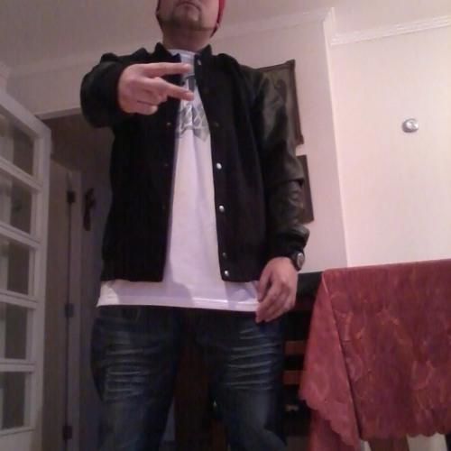 jotaenete-beatz-company's avatar
