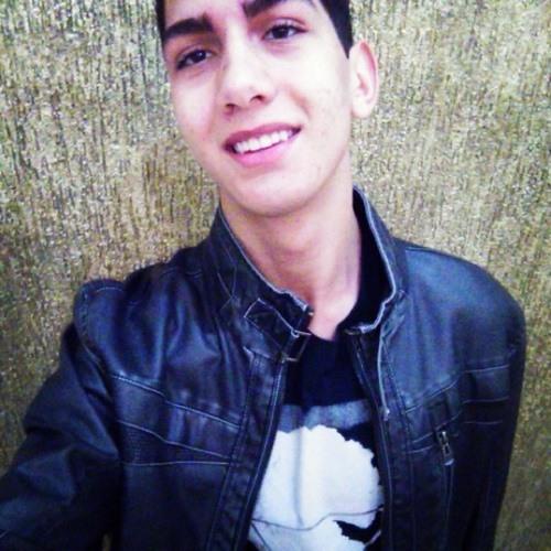 Matheus Basso's avatar