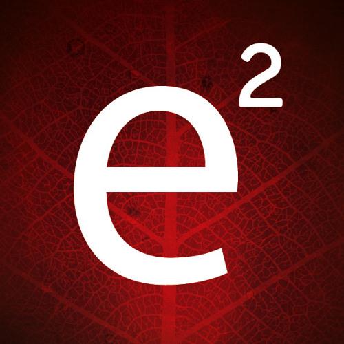 e^2's avatar
