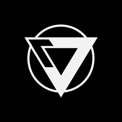 Official Jenova's avatar