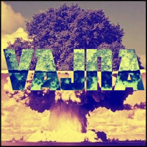 Vajna's avatar