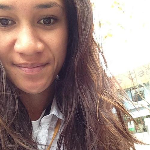 Maramaa Georgee's avatar